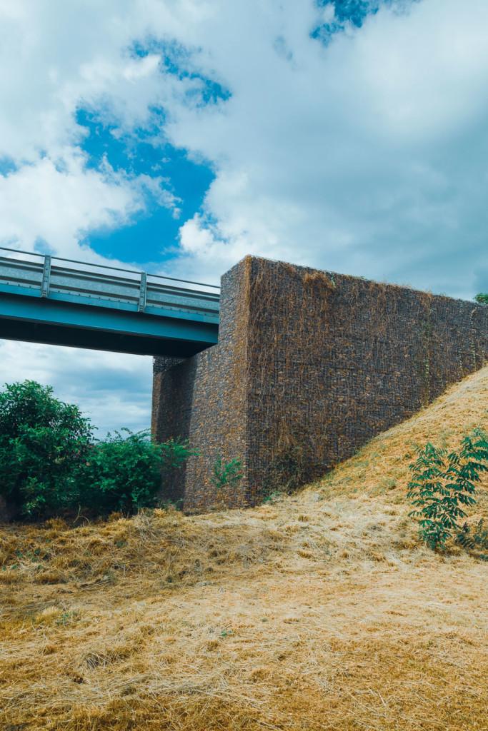 culee-de-pont