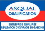 ASQUAL-QUALIF